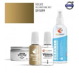 S91099 YELLOWSTONE MET Volvo