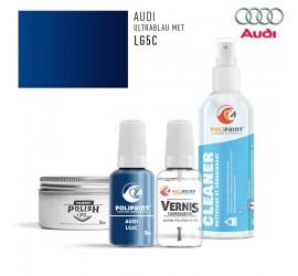 LG5C ULTRABLAU MET Audi