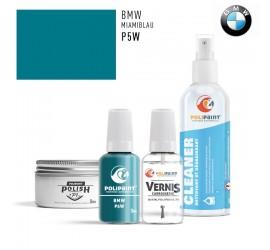 P5W MIAMIBLAU BMW