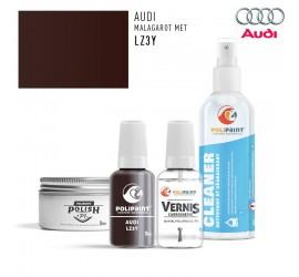 LZ3Y MALAGAROT MET Audi