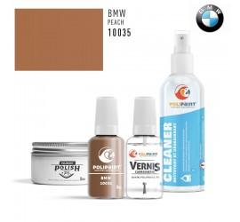 10035 PEACH BMW