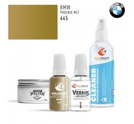 445 PHOENIX MET BMW