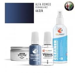 463/A PERVINCA MET Alfa Romeo