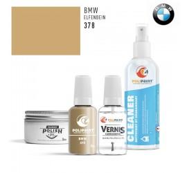 378 ELFENBEIN BMW